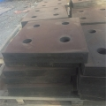 蕪湖市鉛芯隔震橡膠支座信賴源于品質