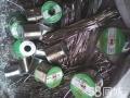 奉柘公路回收各種電子產品廢舊金屬塑料制品整廠回收
