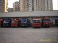 上海到广州物流公司回程车包车