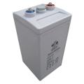 西安雙登蓄電池GFM-300代理商