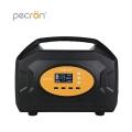 pecron百克龍S1500交直流移動電源