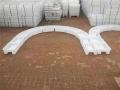 护坡模具-高速拱形护坡模具-振通模具
