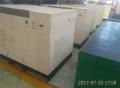 昆山包裝木箱價格