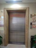 棗莊石塑電梯包套線不變形材料