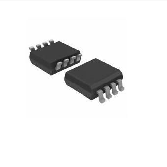 电子电工 集成电路     tp4056-1a锂电池充电ic    tp4056 是一款完整