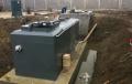 小型生活污水处理设备专业制造