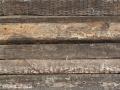 通遼落葉松枕木木材批發