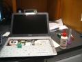 洛陽維修中柏筆記本電腦的地方