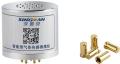 大氣臭氧氣體傳感器模組
