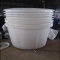 東營2噸食品腌制桶產地貨源加厚5噸腌菜桶直銷
