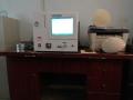 鲁南新科GS-8900型在线天然气热值分析仪