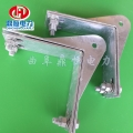 ADSS耐張緊固夾具安全可靠電信標配