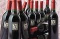 1989年木桐紅酒回收木桐酒莊紅酒京時報價