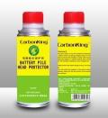 碳王CarbonKing電瓶樁頭保護劑