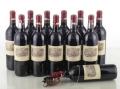 惠州回收拉菲紅酒價格值多少錢一瓶都時報價