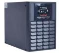 美國山特不間斷電源C2K機房服務器2KVA