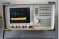 HP8560E頻譜分析儀現貨出售