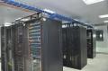 WiFi覆盖 弱电工程 监控安装