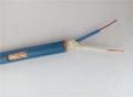 KVV屏蔽控制電纜19*1.5
