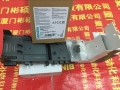 西門子3RK1301-0KB00-0AA2低壓電器
