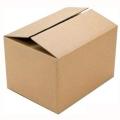 三層紙箱生產廠家