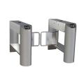 地鐵娛樂轉閘 出入口控制門禁系統 安裝智能道閘報價