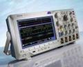 DPO3014B示波器維修二手DPO3014B