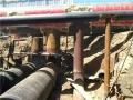 聚氨酯地埋防腐保溫管經銷處