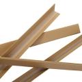 工廠直銷L型紙護角護角條紙包角