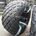 安耐特、23.1-26 壓路機輪胎 工程機械輪胎