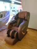 太原供應榮康RK7907S按摩椅