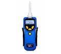 VOCRAE 3000、超低浓度VOC快速检测仪