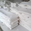 簡述除塵布袋的尺寸規格及材質