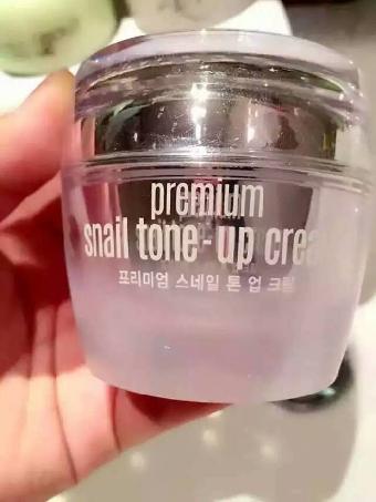 韩国clio素颜霜卖疯了