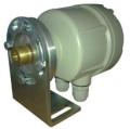 ASS-0604-C電子式速度監測儀