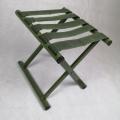 折叠垂钓凳军训凳轻便写生手提凳