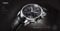 青島回收浪琴手表典當收購有抵押浪琴手表的