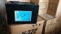 美国海志蓄电池HZB12-24 海志12V24AH