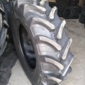 420 85R28、農業機械子午線輪胎