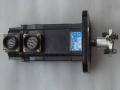 SEW伺服电机维修