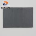 工業設備防磨專用磁性耐磨片