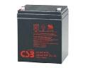 CSB蓄电池GP1245热卖
