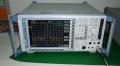 FSP7頻譜分析儀長期回收