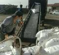 撫州氫氧化鈉經銷商-現貨直發
