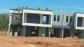 新西蘭招聘瓦工鋼筋工水電工油漆工電焊工架子工