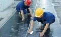 济南市天桥区修屋顶漏雨、防水补漏
