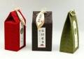 常德漢皇茶葉盒uv打印機批發