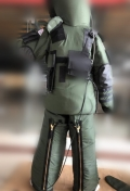 排爆服MK5A材質