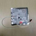 美國心科AEDG3、Auto、Pro除顫儀電極片