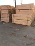 河北工程木方價格